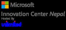 Microsoft Innovation Center Nepal